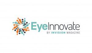 EyeInnovate 2020