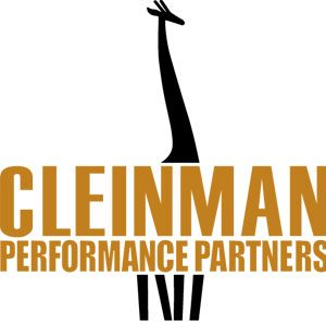 Profile photo of Cleinman Performance Partners
